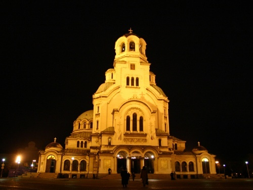 Bulgaria: Municipality to Provide Free Tours in Bulgaria's Capital