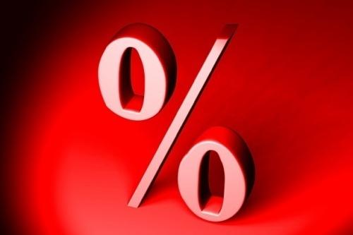 7 European Banks Fail Stress Test: 7 European Banks Fail Stress Test