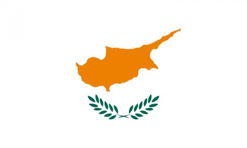 Bulgaria: Cyprus Foreign Minister: Cyprus Won't Change Stance on Kosovo