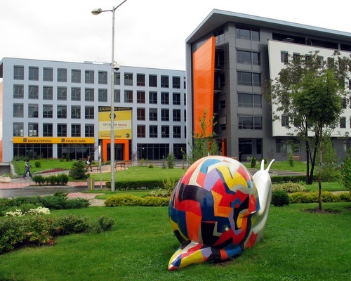 Bulgaria: Bulgaria's Office Market - Out of the Doldrums?