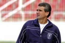 Bulgaria: CSKA Sofia New Macedonian Coach Faces Visa Problems