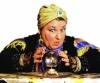 Bulgaria Miracle Healers - Cashing in on Downturn, Despair