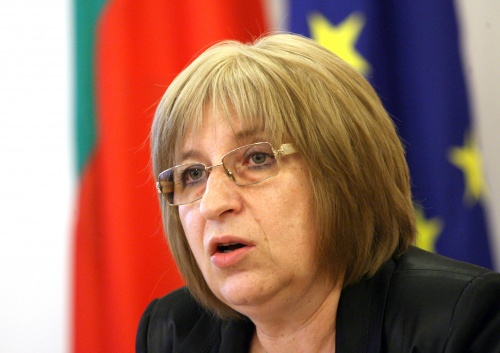 Bulgaria: Prosecutor Wants Permanent Arrest of Rompetrol Bulgaria Boss