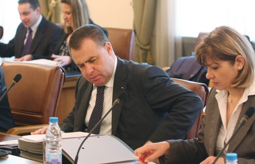 Bulgaria: Bulgarian Environment Ministry Boosts Monitoring over Killer Bears