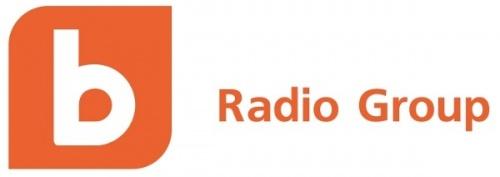 Bulgaria: Bulgaria's bTV Media Presents Own Radio Group