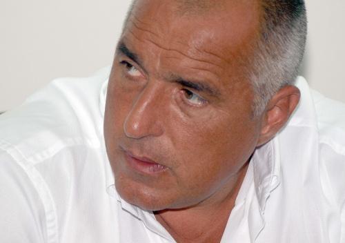 Bulgaria: Bulgarian PM Promises No Cuts of Hospital Funding