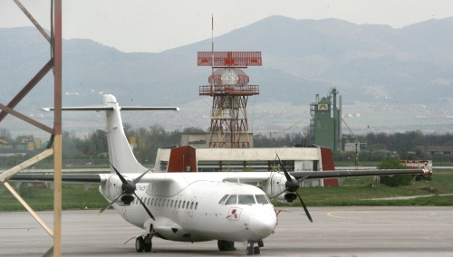 Bulgaria: Bulgarians Increased Trips Abroad in Q2