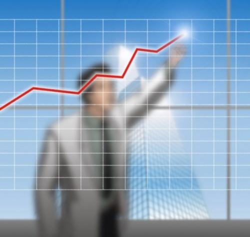 Bulgaria: Nearly Half of All Bulgarians Tolerate Gray Economy - Poll