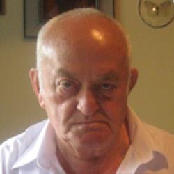 Bulgaria: Bulgarian Writer Atanas Seykov Dies at 82