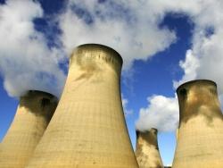 Bulgaria: 5 Dirty Bulgarian Power Plants Face Closure, Trade Unions Indignant