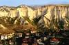 I Foresee You Enjoying Southwestern Bulgaria...