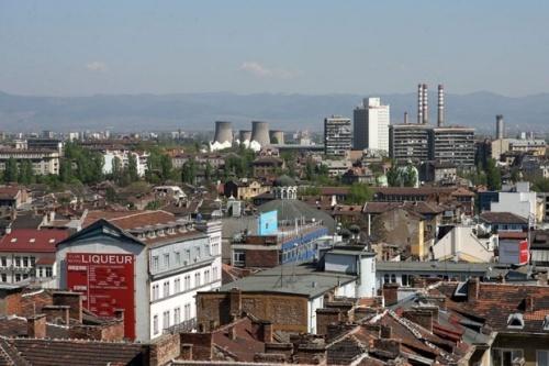 Bulgaria: BMI: Rents in Bulgaria Track Sideways