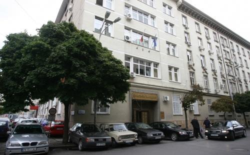 Bulgaria: Bulgaria to Up Some Taxes to Boost 2011 Revenue