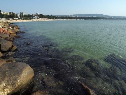 Bulgaria: Bulgaria Mulls 9% Unified Tourism VAT