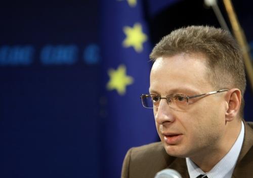 Bulgaria: Sofia Deputy Mayor Suggests Earthquake Tax