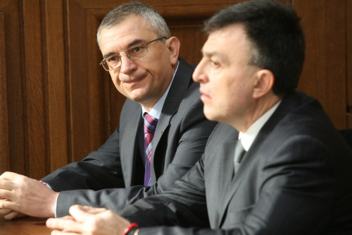 Bulgaria: Guilty Verdicts Issued in Bulgaria's Emblematic Road Agency Case
