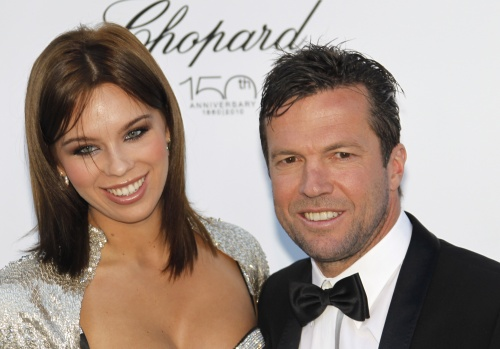 Bulgaria: German Media Mock Bulgaria's Choice for Lothar Matthaeus