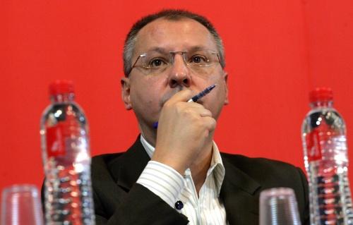 Bulgaria: Deep Rift in Bulgarian Socialist Party over Flat Tax