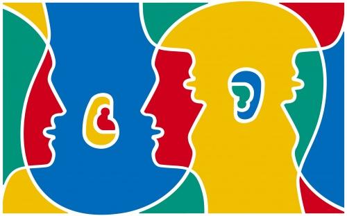 Bulgaria: Bulgaria's Sofia to Celebrate European Day of Languages