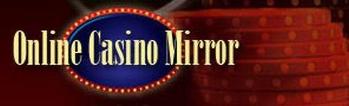 Bulgaria: Wide Fan Base for Online Casinos