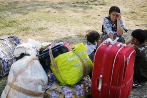 Bulgaria: Roma in Romania and Bulgaria: Despised and Stigmatised