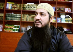 Bulgaria: Al-Qaeda Sees Bulgaria as 'Legitimate Target'