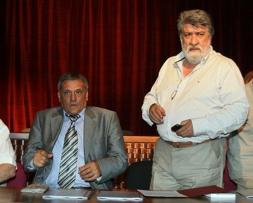 Architect Appeals 'Bulgarian Louvre' Winning Bid: Architect Appeals 'Bulgarian Louvre' Winning Bid