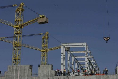 Bulgaria: Siemens Likely Strategic Investor in Bulgaria's Belene NPP