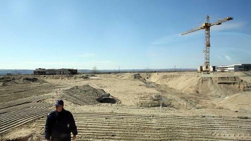 Bavaria Confirms Interest in Bulgaria's Nuclear Plant Project: Bavaria Confirms Interest in Bulgaria's Belene NPP