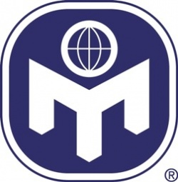 Bulgaria: Mensa to Hold Global Meeting in Bulgaria