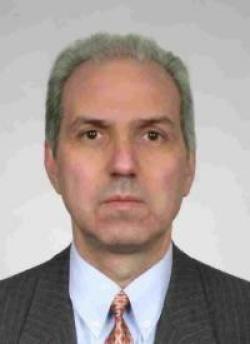 Bulgaria: Bulgaria's MinFin Said to Mastermind Science Academy Destruction