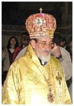 Bulgaria: Bulgarian Cleric Sentenced for Cursing the Disabled