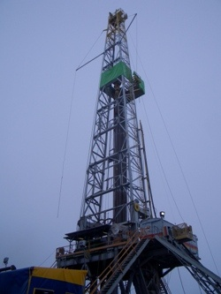 Bulgaria: Shale Gas in Bulgaria - Is a US-Led Breakthrough Imminent?