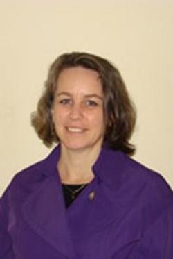 Bulgaria: US Peace Corps Bulgaria Director Leslie Duncan: American Volunteers Inspire Bulgarians