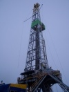 Shale Gas in Bulgaria - Is a US-Led Breakthrough Imminent?