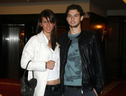 Bulgaria: Bulgarian Tennis Stars Receive Funding for Olympics Preparation