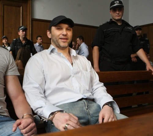Bulgaria: Trial against Top Bulgarian Crime Boss Starts from Scratch