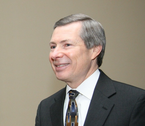 Bulgaria: US Ambassador in Sofia James Warlick: Bulgaria Is Undiscovered Jewel