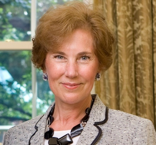 Bulgaria: Bulgarian Ambassador to USA Elena Poptodorova: Bulgarian-US Can Only Follow Upward Trend