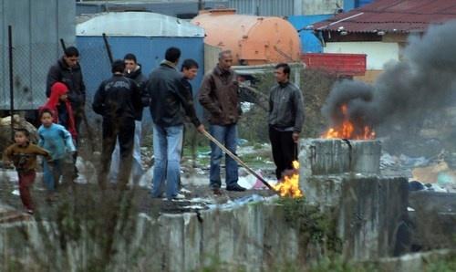 Bulgaria: Scientists Raise Alarm over Apocalyptic Scenario for Bulgarian Ethnicity