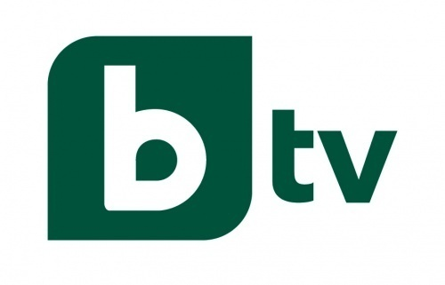 Bulgaria: Bulgaria's bTV Media to Launch New TV Channel