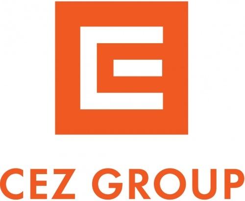 CEZ Power Utility  Launches Electric Car Station in Sofia: CEZ Power Utility  Launches Electric Car Station in Sofia