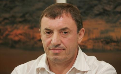 Bulgaria: Bulgaria's Alleged 'Octopus' Claims Witnesses against Him Were Bribed
