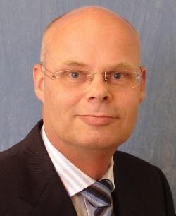 Bulgaria: Honeywell 'Europe, ME & Africa' Vice President Edwin W. van den Maagdenberg: Bulgaria Offers Talented Engineers