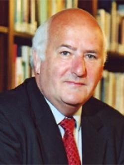 Bulgaria: Prof Werner Weidenfeld, Munich University: Romania No Threat for Bulgaria's Schengen Bid