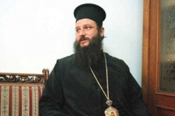 Bulgaria: Bulgaria Slow to Hand Over Renegade Serbian Priest to Macedonia