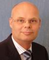 Honeywell 'Europe, ME & Africa' Vice President Edwin W. van den Maagdenberg: Bulgaria Offers Talented Engineers