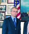 AmCham Bulgaria Director Valentin Georgiev: Bulgaria Can Attract US Outsourcing with Highly Educated Labor