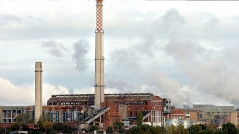 Bulgaria: Bulgarian Govt Proceeds with Shutdown of Tycoon's Thermal Plant