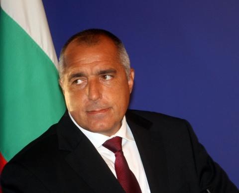 Bulgaria: Ex German Deputy Ambassador to Bulgaria: PM Borisov PR, Populist